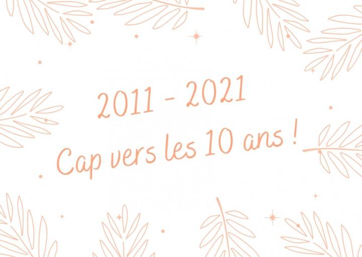 Bleu Élégant Noël Carte_page-0001