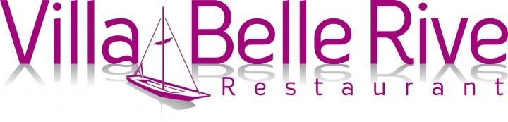 logo_villa_belle_rive_fond_blanc