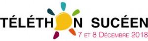 logo_téléthon_sucéen_2018