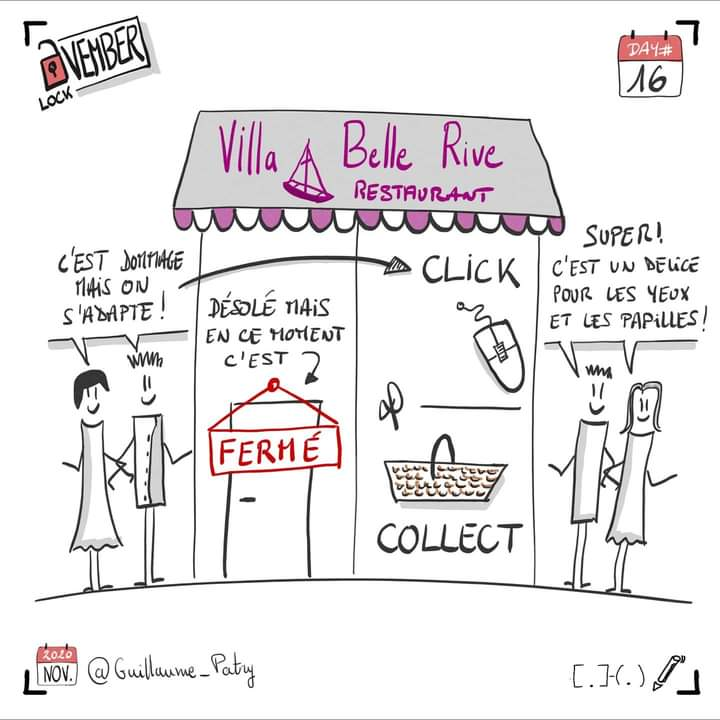 Croquis-click&collect