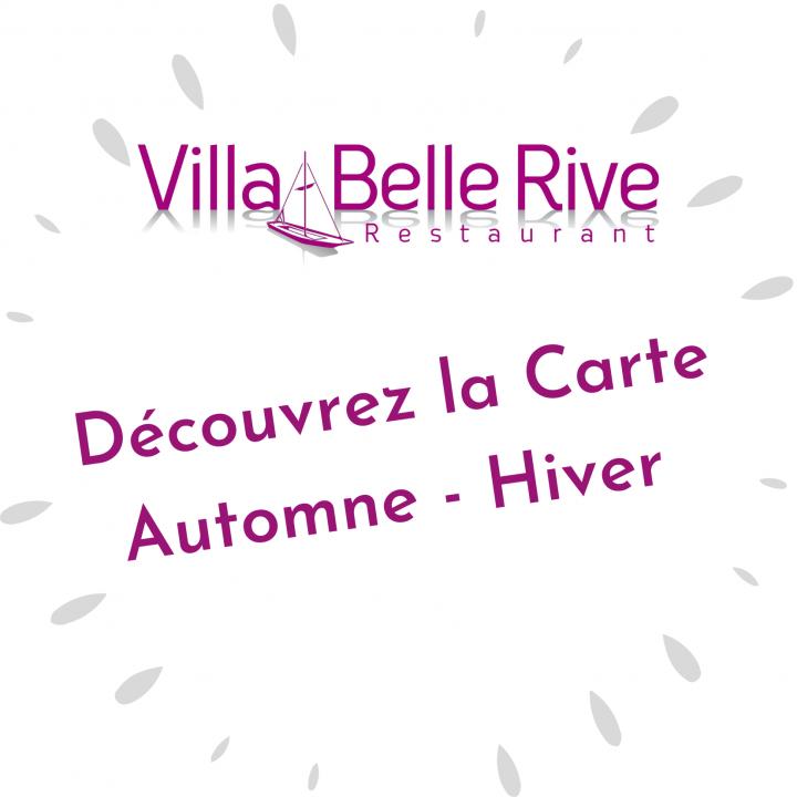 Carte-Automne-Hiver